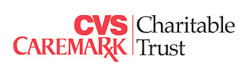 CVS Caremark Charitable Trust