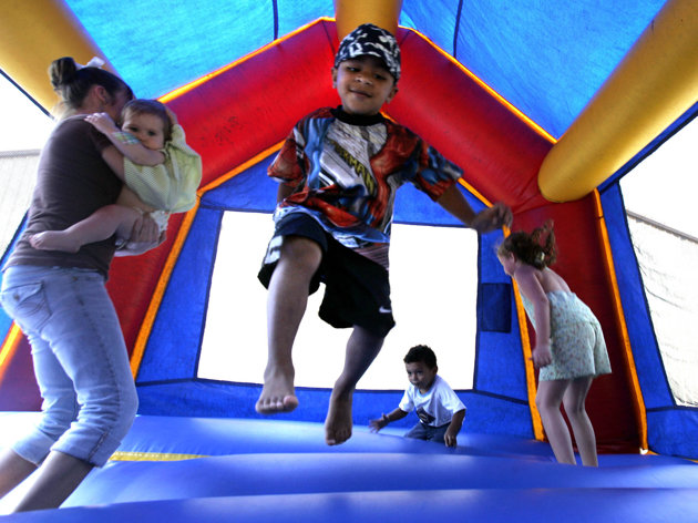 bounce house inside.jpg