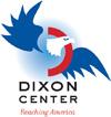 Dixon Center logo