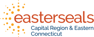 Easterseals Capital Region & Eastern Connecticut logo
