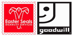 Easter Seals Goodwill Northern Rocky Mountain logo