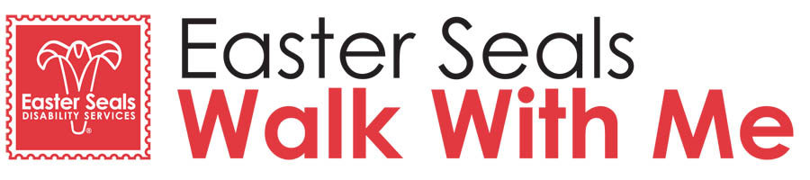 Easter Seals Massachusetts | Walk With Me